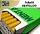 Tobacco Menthol 10ml   VF 🍂🧊 - Imagem 1