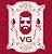 Glicerina Vegetal USP - VG | 5 Kg - Imagem 2