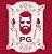 Propilenoglicol USP Ultra Puro - PG | 5 Kg - Imagem 2