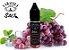Purple Ice Salt - 35mg - 15ml   Caravelas - Imagem 1