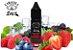 Frutas Vermelhas Salt - 35mg - 15ml | Caravelas - Imagem 1