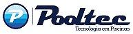 """Refletor Steel Led 25 Inox com rosca de 1/2"""" - Pooltec - Imagem 2"""