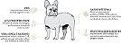 Ração Supreme Quatree para Cães Adultos de Raças Pequenas 3Kg - Imagem 2