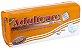 Absorvente Adulto Adultcare Premium Unissex - Tam. Único - 20 Unid. - Imagem 1