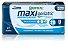 Absorvente Biofral Maxi Geriatric - 20 Unidades - Imagem 1
