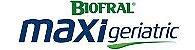 Absorvente Biofral Maxi Geriatric  80 Unidades - Imagem 3