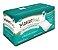 Protetor de cama  masterfral Dry Descartável kit C/48 unid - Imagem 4