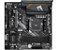 Gigabyte B550M Aorus Elite, AMD AM4, Micro ATX, DDR4 - Imagem 2