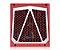 Fonte Xigmatek Stealth Vector S1050 80 PLUS Silver Certified Semi Modular PFC Ativo (CPA-1050SEV-U51) - Imagem 3