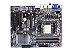 GIGABYTE GA-F2A85X-UP4 FM2 AMD A85X (Hudson D4) HDMI SATA 6Gb/s USB 3.0 ATX - Imagem 2