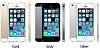 Apple iPhone 5S, Chip A7, iOS 8, Tela 4´, 16GB, Câmera 8MP, 4G, Desbloqueado - Imagem 1