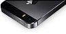 Apple iPhone 5S, Chip A7, iOS 8, Tela 4´, 16GB, Câmera 8MP, 4G, Desbloqueado - Imagem 7