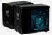 MYTH Global Elite Intel i7 7700 3.6GHz Quad Core / GTX 1070 8Gig Mini / 8GB DDR4 2400MHz / HD 1TB / Gabinete Mini ITX MYTH preto - Imagem 4