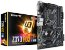 Gigabyte Z370 HD3 LGA 1151 Intel Z370 HDMI SATA 6Gb/s USB 3.1 ATX - Imagem 1
