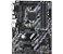 Gigabyte Z370 HD3 LGA 1151 Intel Z370 HDMI SATA 6Gb/s USB 3.1 ATX - Imagem 3