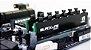 Mushkin BLACKLINE Frostbyte 16GB (1x16GB) 2400MHZ 288-Pin DDR4 CL15 (MBA4U240FFFF16G) - Imagem 2