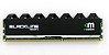 Mushkin BLACKLINE Frostbyte 16GB (1x16GB) 2400MHZ 288-Pin DDR4 CL15 (MBA4U240FFFF16G) - Imagem 1