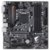 GIGABYTE B360M AORUS GAMING 3 LGA 1151 (300 Series) Intel B360 HDMI SATA 6Gb/s USB 3.1 Micro ATX - Imagem 4