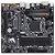 GIGABYTE B360M AORUS GAMING 3 LGA 1151 (300 Series) Intel B360 HDMI SATA 6Gb/s USB 3.1 Micro ATX - Imagem 5