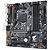 GIGABYTE B360M AORUS GAMING 3 LGA 1151 (300 Series) Intel B360 HDMI SATA 6Gb/s USB 3.1 Micro ATX - Imagem 3