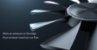 ASUS GeForce GTX 1070  8GB 256-Bit GDDR5 PCI Express 3.0 HDCP Ready SLI (DUAL-GTX1070-O8G) - Imagem 4
