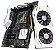 ASUS GeForce GTX 1070  8GB 256-Bit GDDR5 PCI Express 3.0 HDCP Ready SLI (DUAL-GTX1070-O8G) - Imagem 2