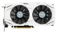 ASUS GeForce GTX 1070  8GB 256-Bit GDDR5 PCI Express 3.0 HDCP Ready SLI (DUAL-GTX1070-O8G) - Imagem 3