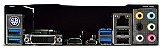 Biostar Racing Z370GT6 LGA 1151 (300 Series) Intel Z370 HDMI SATA 6Gb/s USB 3.1 USB Type-C ATX - Imagem 4