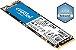 Crucial P1 SSD M.2 1TB 3D NAND NVMe PCIe (CT1000P1SSD8) - Imagem 1