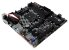 Biostar Racing X470GTQ AM4 AMD X470 SATA 6Gb/S USB 3.1 HDMI Micro ATX AMD - Imagem 3