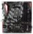 Biostar Racing X470GTQ AM4 AMD X470 SATA 6Gb/S USB 3.1 HDMI Micro ATX AMD - Imagem 2