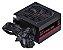 PCYES Spark 400W, 75+ Eficiência, PFC Ativo (PXSP400WPT) - Imagem 4