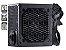 PCYES Spark 400W, 75+ Eficiência, PFC Ativo (PXSP400WPT) - Imagem 2
