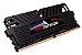 Geil Evo Potenza 8GB 3000Mhz DDR4 1.2v CL16 Preto (GAPB48GB3000C16ASC) - Imagem 2