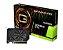 Gainward GeForce GTX 1650 4GB Pegasus HDMI DVI (NE51650006G1-1170F) - Imagem 1
