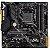 Asus TUF B450M-Plus Gaming AM4 B450 DDR4 SATA 6Gb/s USB 3.1 HDMI mATX - Imagem 5