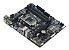 PCWARE IPMB360 PRO-Gaming LGA 1151 (300 Series) Intel B360 HDMI SATA 6Gb/s USB 3.1 Micro ATX - Imagem 3