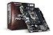 PCWARE IPMB360 PRO-Gaming LGA 1151 (300 Series) Intel B360 HDMI SATA 6Gb/s USB 3.1 Micro ATX - Imagem 1