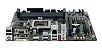 PCWARE IPMB360 PRO-Gaming LGA 1151 (300 Series) Intel B360 HDMI SATA 6Gb/s USB 3.1 Micro ATX - Imagem 5