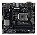 PCWARE IPMB360 PRO-Gaming LGA 1151 (300 Series) Intel B360 HDMI SATA 6Gb/s USB 3.1 Micro ATX - Imagem 2