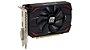 PowerColor Radeon RX 550 4GB 128-Bit GDDR5 PCI Express 3.0 DirectX 12 CrossFireX (AXRX 550 4GBD5-DH) - Imagem 4