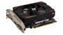 PowerColor Radeon RX 550 4GB 128-Bit GDDR5 PCI Express 3.0 DirectX 12 CrossFireX (AXRX 550 4GBD5-DH) - Imagem 2