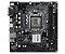 Asrock H410M-HDV Intel LGA 1200 10GER. DDR4 mATX - Imagem 2