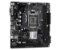 Asrock H410M-HDV Intel LGA 1200 10GER. DDR4 mATX - Imagem 4