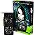 Gainward GeForce RTX 3060 Ti Ghost 8GB GDDR6 256BITS (NE6306T019P2-190AB) - Imagem 1