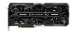 Gainward NVIDIA GeForce RTX 3080 Phantom 10GB GDDR6X 320Bit (NED3080U19IA-1020P) - Imagem 5