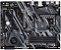 Gigabyte X570 UD AM4 DDR4 PCIe 4.0 SATA 6Gb/s USB 3.2 AMD X570 ATX - Imagem 4