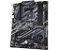 Gigabyte X570 UD AM4 DDR4 PCIe 4.0 SATA 6Gb/s USB 3.2 AMD X570 ATX - Imagem 3