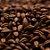 Malte Patagonia Chocolate 350L/900EBC - 1kg - Imagem 1