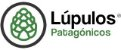 LÚPULO CASCADE 1Kg - PATAGÔNIA (pellets) - 10.3% A.A - Imagem 1